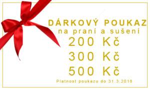 Pradelna-Praha-4-Darkovy-poukaz
